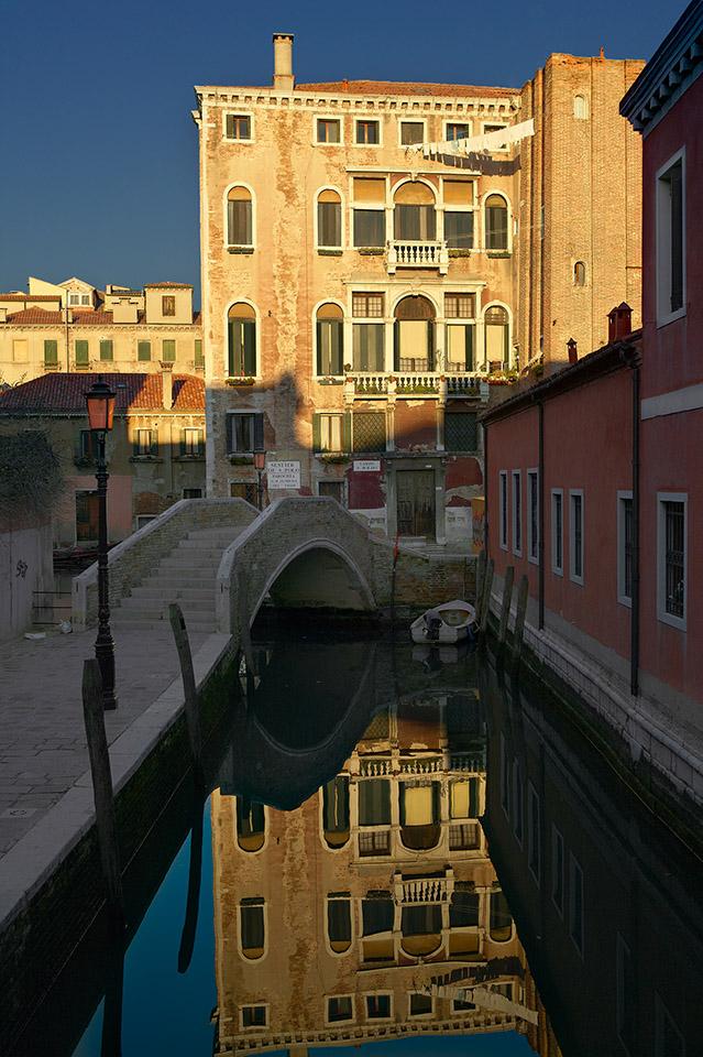 San Polo - Slow Venice tour